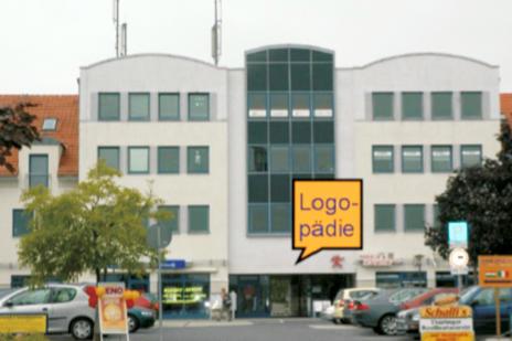 Praxis für Logopädie Dresden-Weixdorf